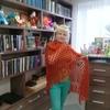 Анна, 64, г.Мирный (Саха)