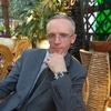 Vlad, 40, г.Вроцлав