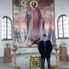 Алексей Гордеев, 21, г.Костанай