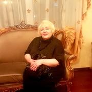 Элеонора 59 Петропавловск-Камчатский