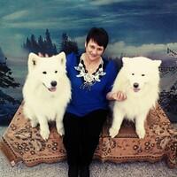 Ирина, 43 года, Близнецы, Новосибирск
