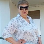 Начать знакомство с пользователем Татьяна 30 лет (Козерог) в Светловодске