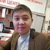 Serik, 25, г.Астана