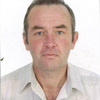Александр, 53, г.Кирс