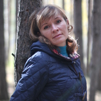 Алена, 40 лет, Овен, Красноярск