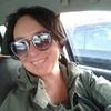 Марина, 56, г.Салехард