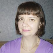 Виктория, 35, г.Ревда