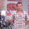 олег, 44, г.Хадыженск