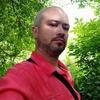 Michael, 33, г.Тернополь