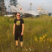 Дмитрий 31 год (Дева) на сайте знакомств Нововоронежа