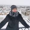 Елена, 38, г.Челябинск