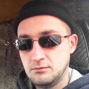 Равиль Фейязович 35 лет (Скорпион) Татищево