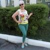 Светлана, 56, г.Уссурийск