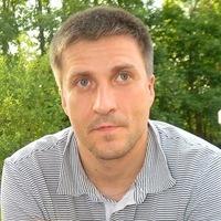 сергей, 46 лет, Овен, Москва