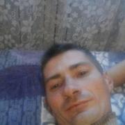 Владимир Поборцев из Марьиной Горки желает познакомиться с тобой