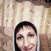 Инесс, 41, г.Томари