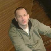 Сергей 40 Новогрудок