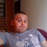 Олег Василечко, 25 років, Лев, Львів