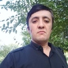 Ахмадшох, 25, г.Душанбе