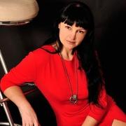 Татьяна 43 года (Близнецы) Покровск