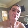Александр, 42, г.Рим