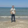 Міша Плешкан, 26, г.Жары