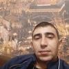 Seymur, 29, г.Ростов-на-Дону
