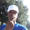 Roderick Neal, 20, Houston