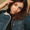 Кристина, 20, г.Рязань