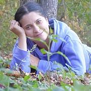 Екатерина 33 Уссурийск