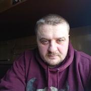 Сергей 44 года (Рыбы) хочет познакомиться в Калиновке