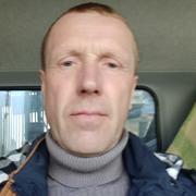Виктор 48 Нижний Новгород