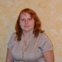 Лелик, 37 лет, Весы, Нижний Новгород