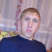 Кирилл, 29, г.Сковородино