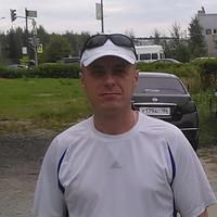Евгений, 42 года, Дева, Казань