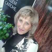 Любовь, 65 лет, Весы, Темиртау