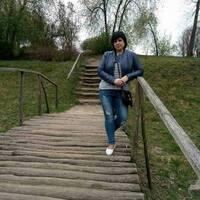 Ирина, 46 лет, Весы, Киев