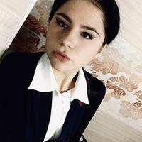 Натали, 16 лет, Скорпион, Москва