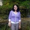 Надя, 34, г.Пушкинские Горы