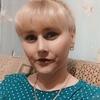 алла, 36, г.Украинка
