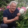 Владимир, 58, г.Лиски (Воронежская обл.)