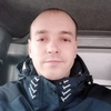 Вадим, 30, Бахмут