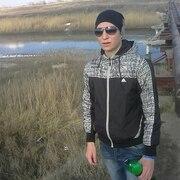 Сергей, 22, г.Благовещенка