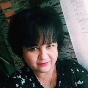 Галина, 30, г.Россошь