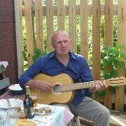 Александр, 60, г.Серов