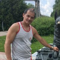 Веталь, 41 год, Рыбы, Александров
