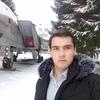 Hikmatulloo, 30, г.Санкт-Петербург