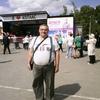 валерий, 62, г.Котлас