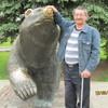фанил, 53, г.Барда