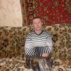 Алексей, 42, г.Ильинско-Подомское